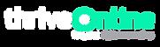 newthrive_logo_tagline.png