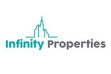 InfinityProperties-logo.png