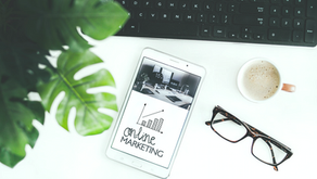 5 Digital Marketing Trends for Small Businesses in 2021