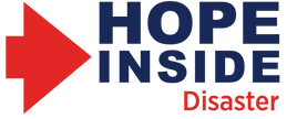 Inside-Hope-Logo.png