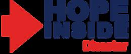 Inside-Hope-Logo.png