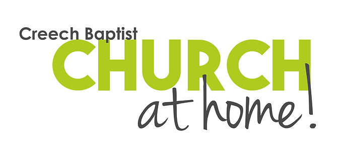 Church at home logo.jpg