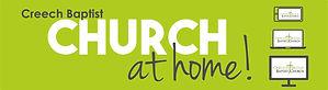 Church at home banner.jpg