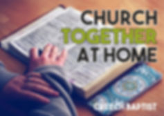 Church together at home.jpg