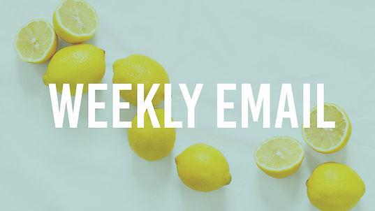 WeeklyEmailWebsite.jpg