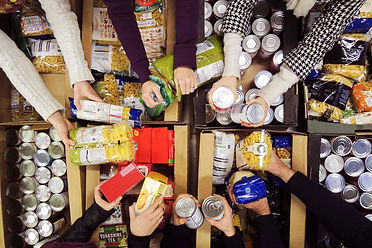 Foodbank-Warehouse-Tin-Sorting-2_WEB-e15