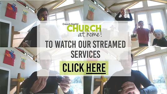 Streamed Services 2.jpg