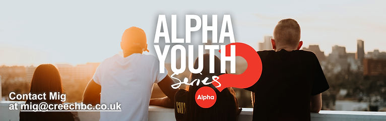 Alpha Youth Banner.jpg