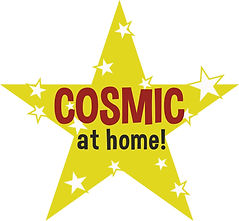 COSMIC at home logo.jpg