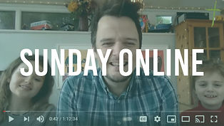 SundayOnline.jpg