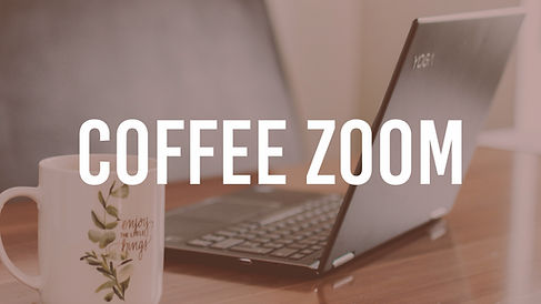 CoffeeZoom.jpg