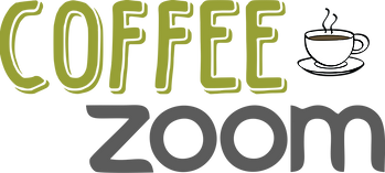 Coffee Zoom.png