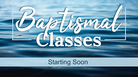 Baptismal Classes.jpg