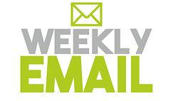 Weekly Email.jpg