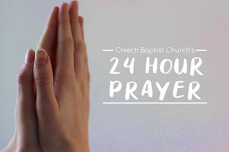 24 hour prayer.jpg