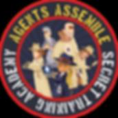 Training Agency logo.png
