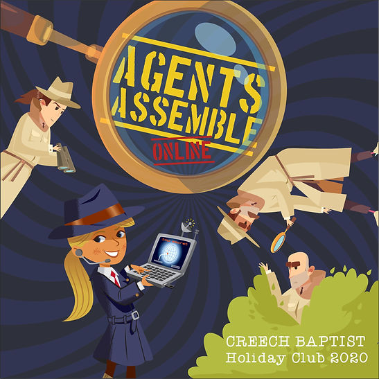 Agents Assemble.jpg