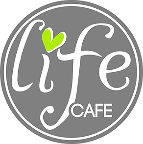 Life cafe.png