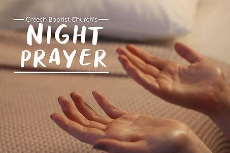 Night Prayer.jpg