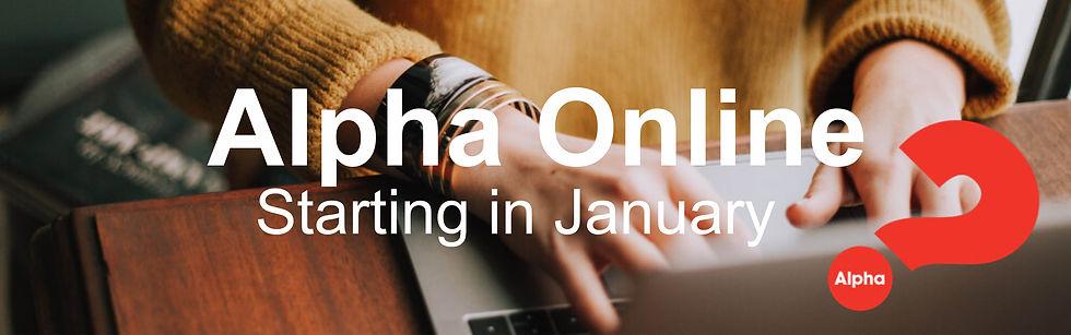 Alpha Online Banner.jpg