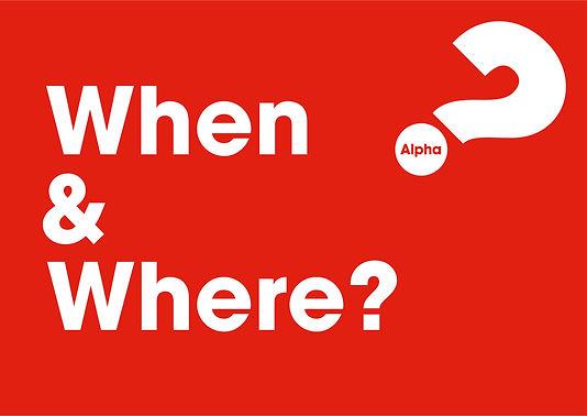 When and Where.jpg