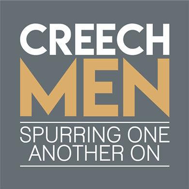 Creech Men Logo.jpg