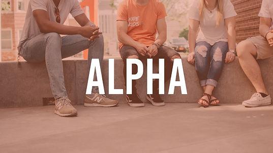AlphaWebsite.jpg