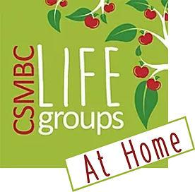 Life groups at home logo.jpg