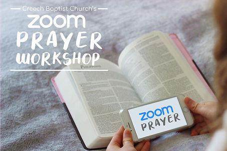Zoom Prayer Workshop.jpg