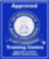 37C51CC6-B040-434B-ADFF-00933CF79297_edi