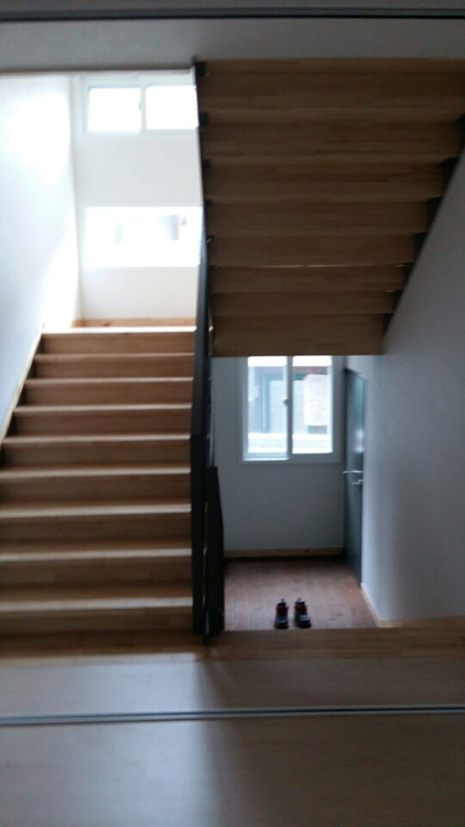 수유동주택18