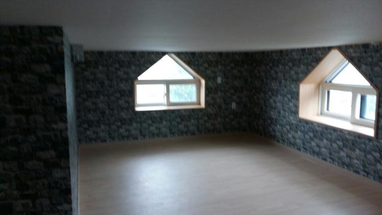 수유동주택22
