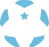 fifa agent, agente fifa, fifa agent argentina, agente fifa argentina, fifa intermediary, fifa intermediary argentina, intermediario futbol argentino, intermediario argentina, representante de jugadores, representante de jugadores argentina, argentina soccer agent, intermediario afa, sady kennedy, sady-kennedy