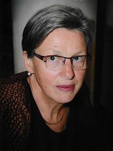 Michèle_Genoud.jpg