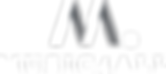 LOGO MUSIC4ALL_R_BLANC.png