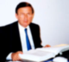 Chicago immigration lawyer polish, les sosnowski, leszek sosnowski