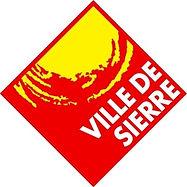 Logo Ville de Sierre.jpg