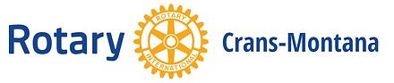 Logo Rotary Crans-Montana.png