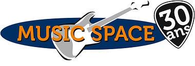 Music Space.jpg