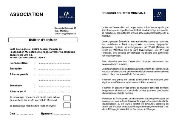 Buletin_d'adhésion.PNG