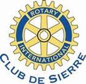 Rotary Sierre.jpg