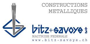 logo BSSA avec site internet.jpg