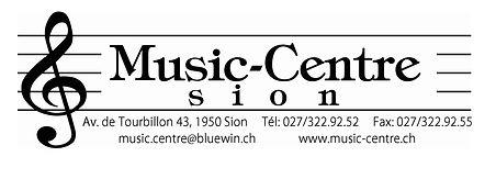 Logo Music Centre.jpg