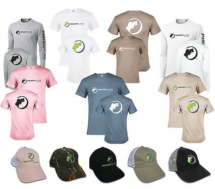 APPAREL LAYOUT MULTIPLE -ALL.png