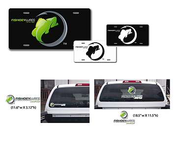 VEHICLE DECALS AND TAGS - ALL.png