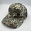 Thumbnail: SOLID BACK / ADJUSTABLE  - Richardson R-Series Sport Casual Camo Cap