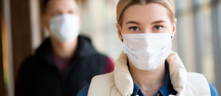 Pandemi günlerinde aile içi şiddet arttı mı?