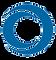 American-Counseling-Association-logo-squ