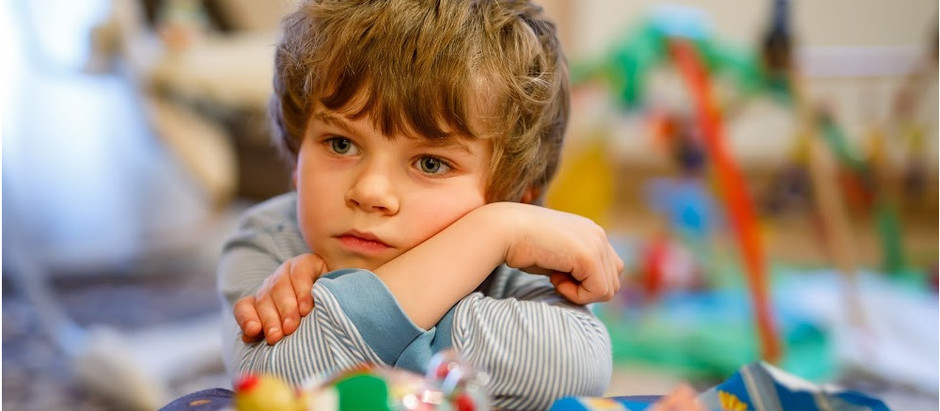 Üvey anne / baba sorunları nasıl aşılır?