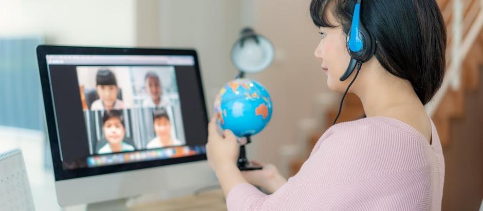 Öğrencilerinizin COVID-19 sırasında online derslere odaklanmalarını nasıl sağlarsınız?
